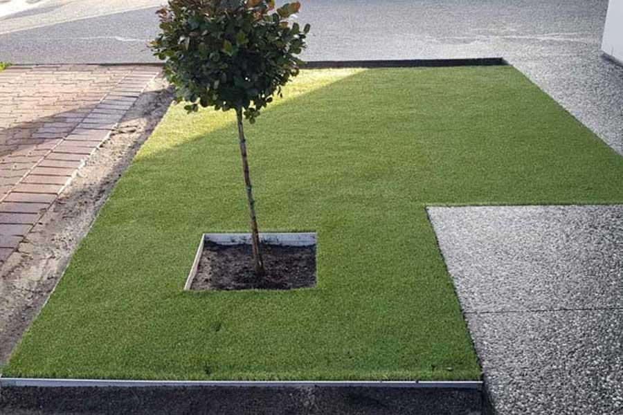 Artificial Grass Adelaide