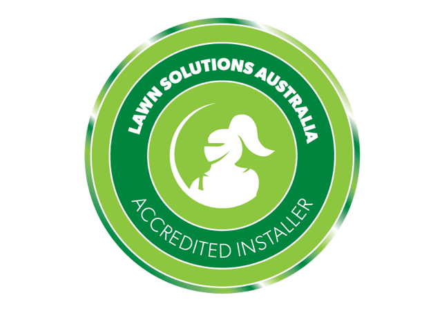 Lawn Installation, Grass Supplier & Landscaper Adelaide - Grass